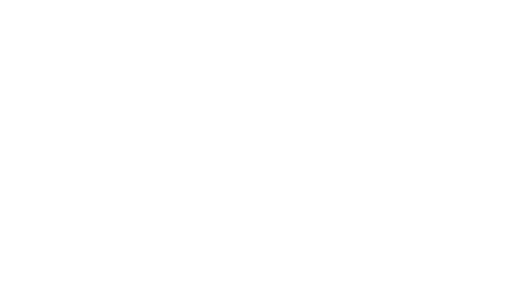 Growing Futures RI